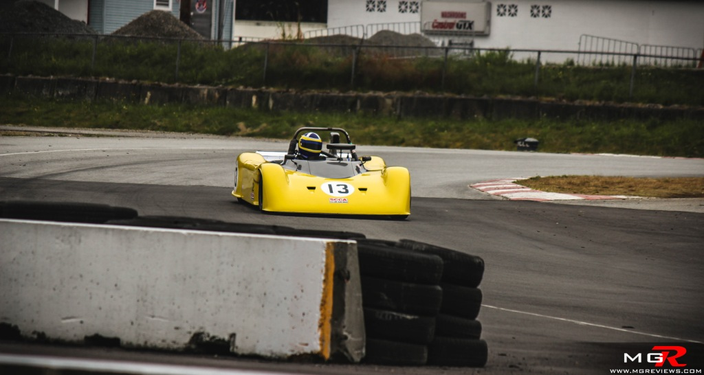 2014 BC Historic Motor Races at Mission-87 copy
