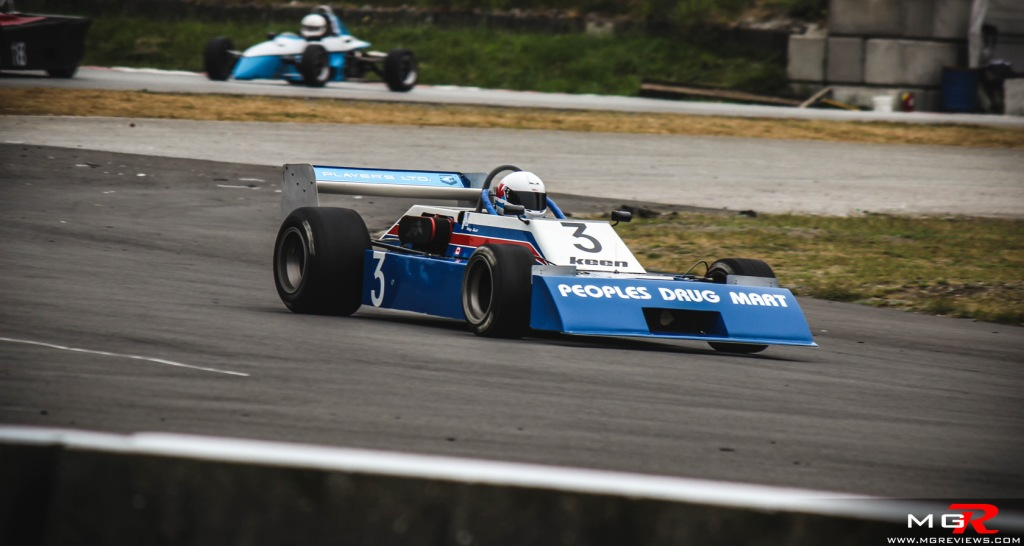 2014 BC Historic Motor Races at Mission-88 copy