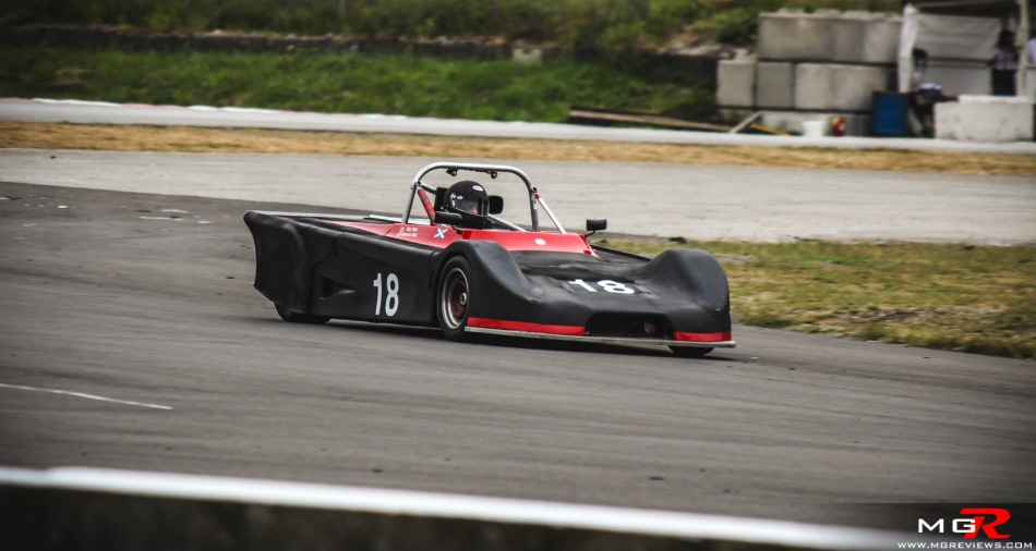 2014 BC Historic Motor Races at Mission-89 copy