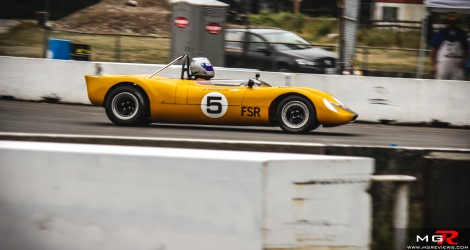 2014 BC Historic Motor Races at Mission-93 copy