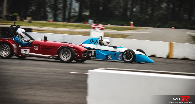 2014 BC Historic Motor Races at Mission-94 copy