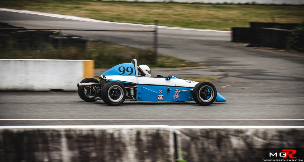 2014 BC Historic Motor Races at Mission-96 copy
