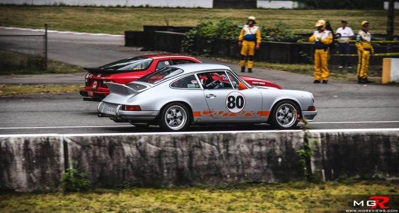 2014 BC Historic Motor Races at Mission-97 copy