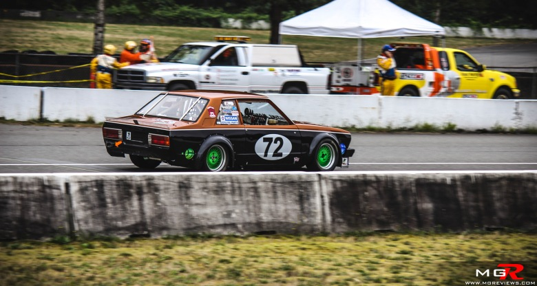 2014 BC Historic Motor Races at Mission-99 copy