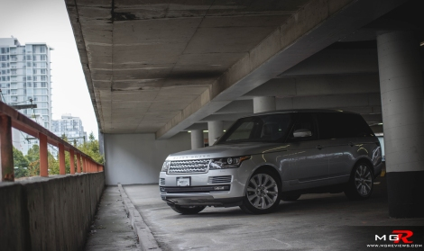 2013 Land Rover Range Rover Supercharged-2