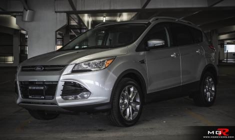 2014 Ford Escape Titanium AWD-1 copy