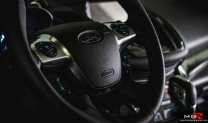 2014 Ford Escape Titanium AWD-14 copy
