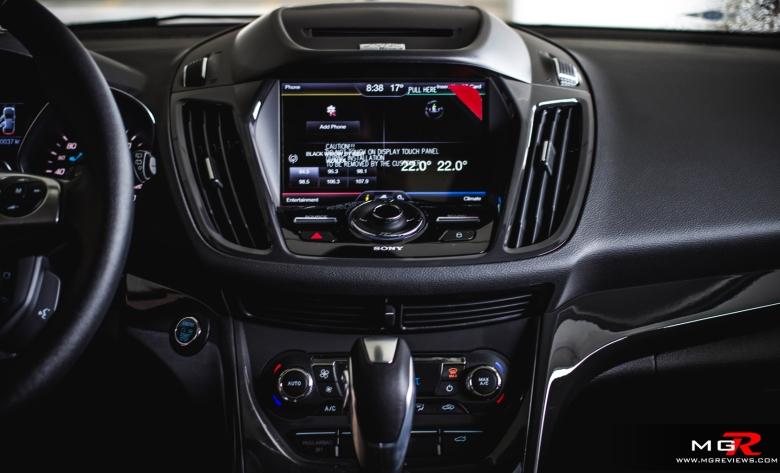 2014 Ford Escape Titanium AWD-19 copy
