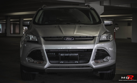 2014 Ford Escape Titanium AWD-2 copy