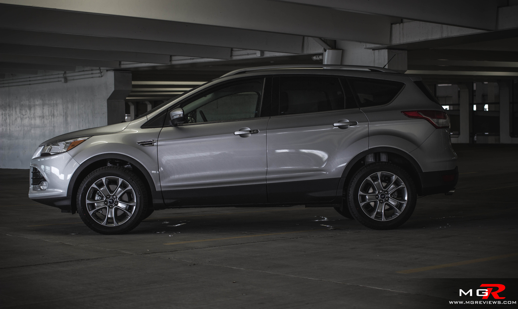 one thought on review 2014 ford escape titanium awd. Cars Review. Best American Auto & Cars Review