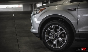 2014 Ford Escape Titanium AWD-6 copy