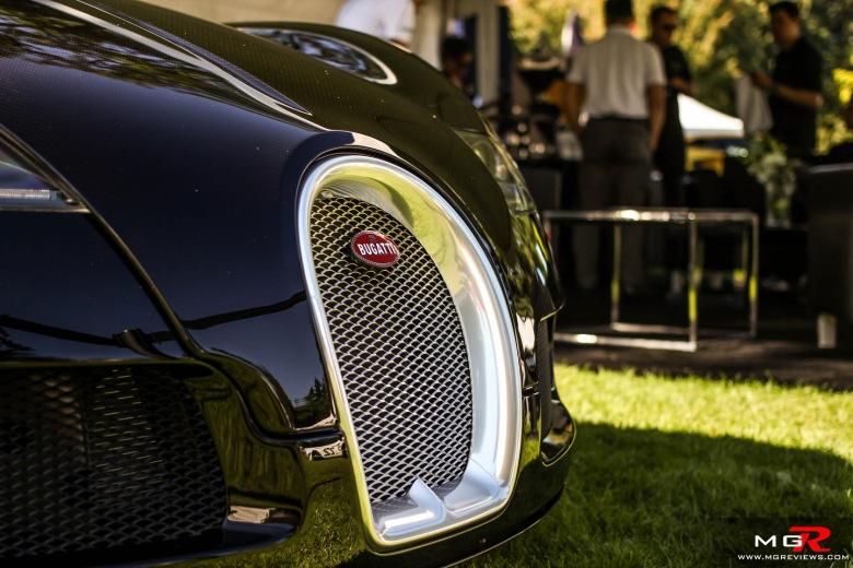 2014 Luxury Supercar Weekend-1 copy