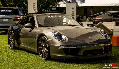 2014 Luxury Supercar Weekend-100 copy