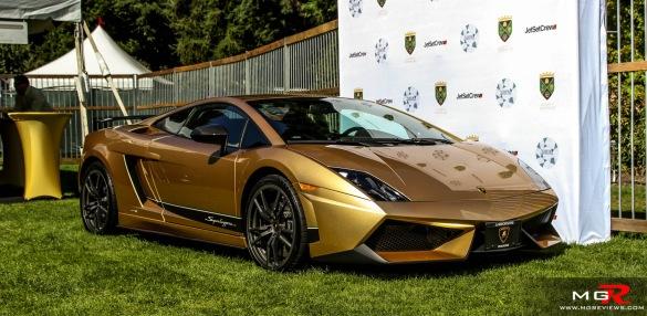 2014 Luxury Supercar Weekend-101 copy