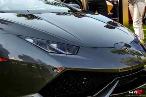 2014 Luxury Supercar Weekend-102 copy