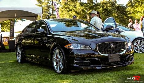 2014 Luxury Supercar Weekend-104 copy