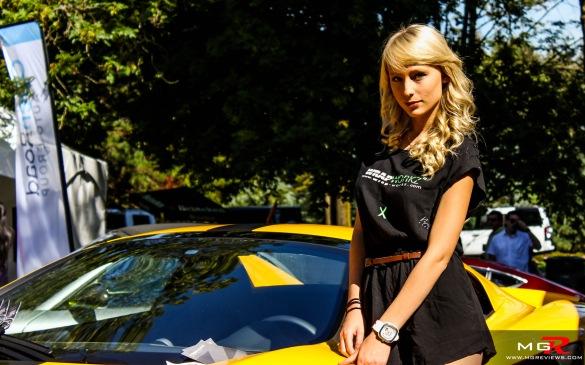 2014 Luxury Supercar Weekend-107 copy