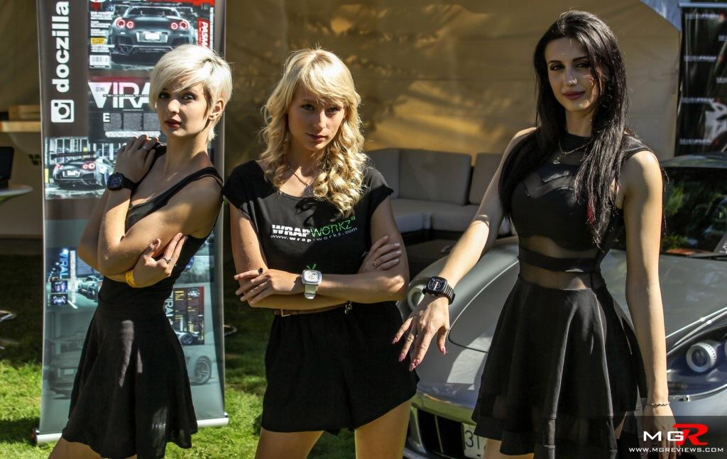2014 Luxury Supercar Weekend-108 copy
