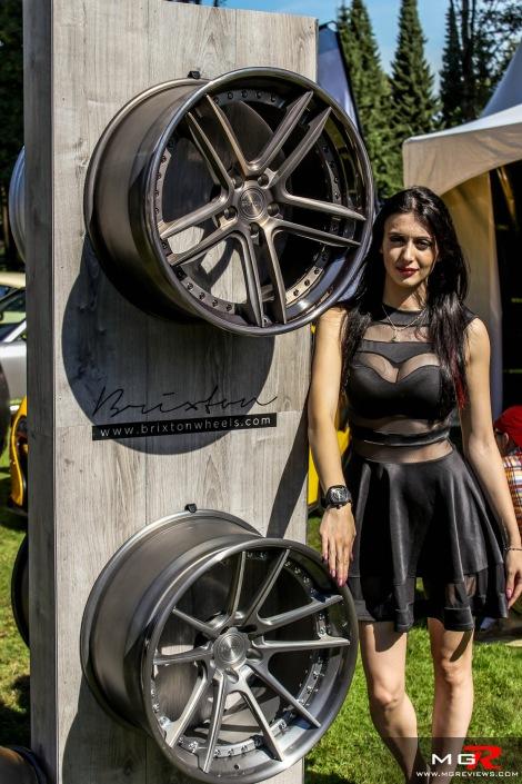 2014 Luxury Supercar Weekend-110 copy