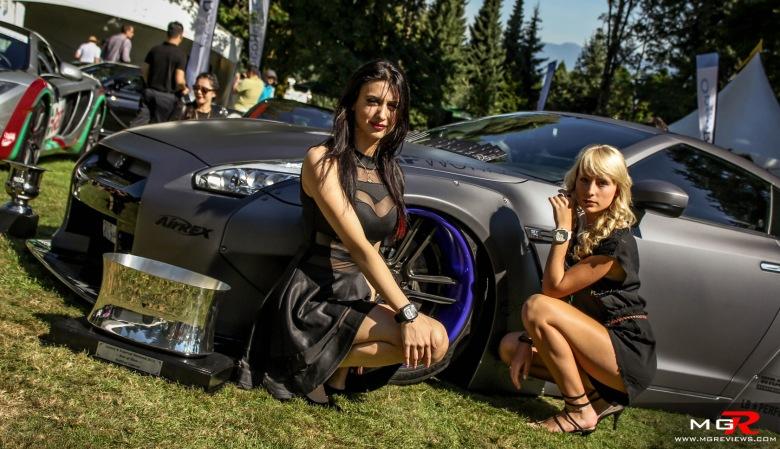 2014 Luxury Supercar Weekend-111 copy