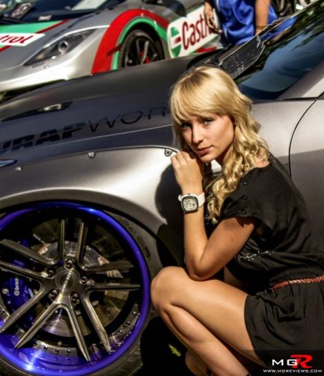 2014 Luxury Supercar Weekend-112 copy