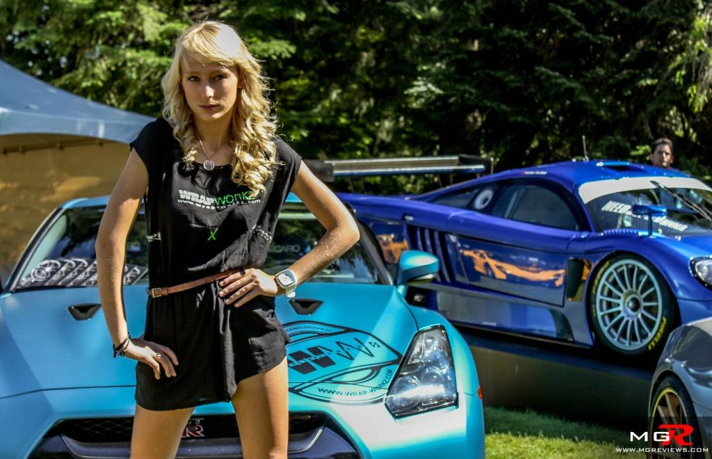 2014 Luxury Supercar Weekend-114 copy