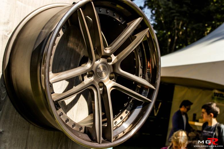 2014 Luxury Supercar Weekend-115 copy