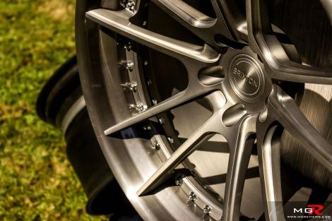 2014 Luxury Supercar Weekend-116 copy