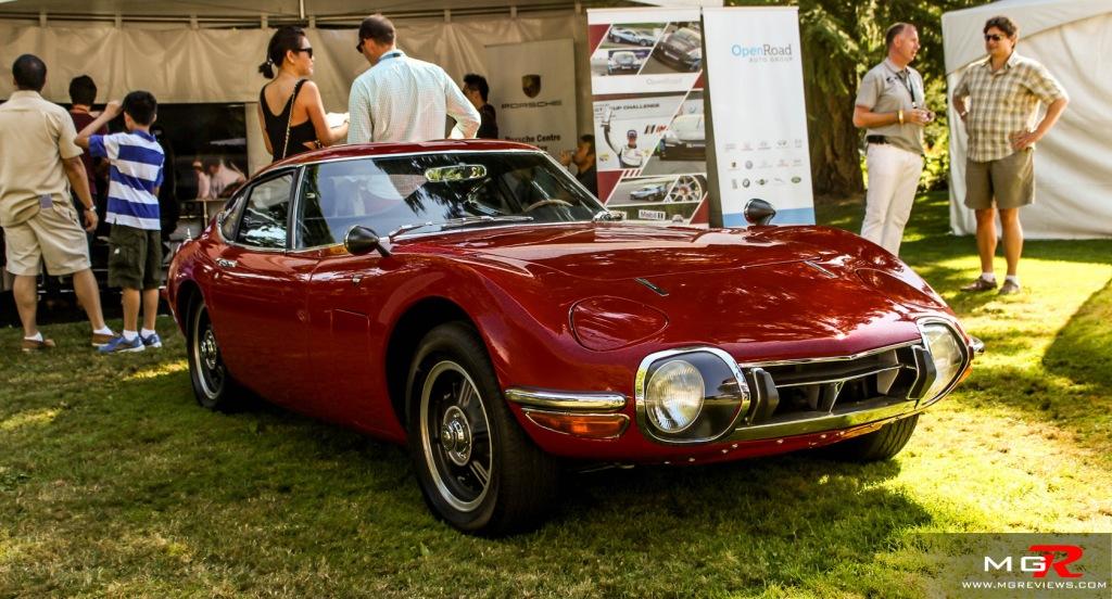 2014 Luxury Supercar Weekend-117 copy