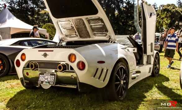 2014 Luxury Supercar Weekend-120 copy