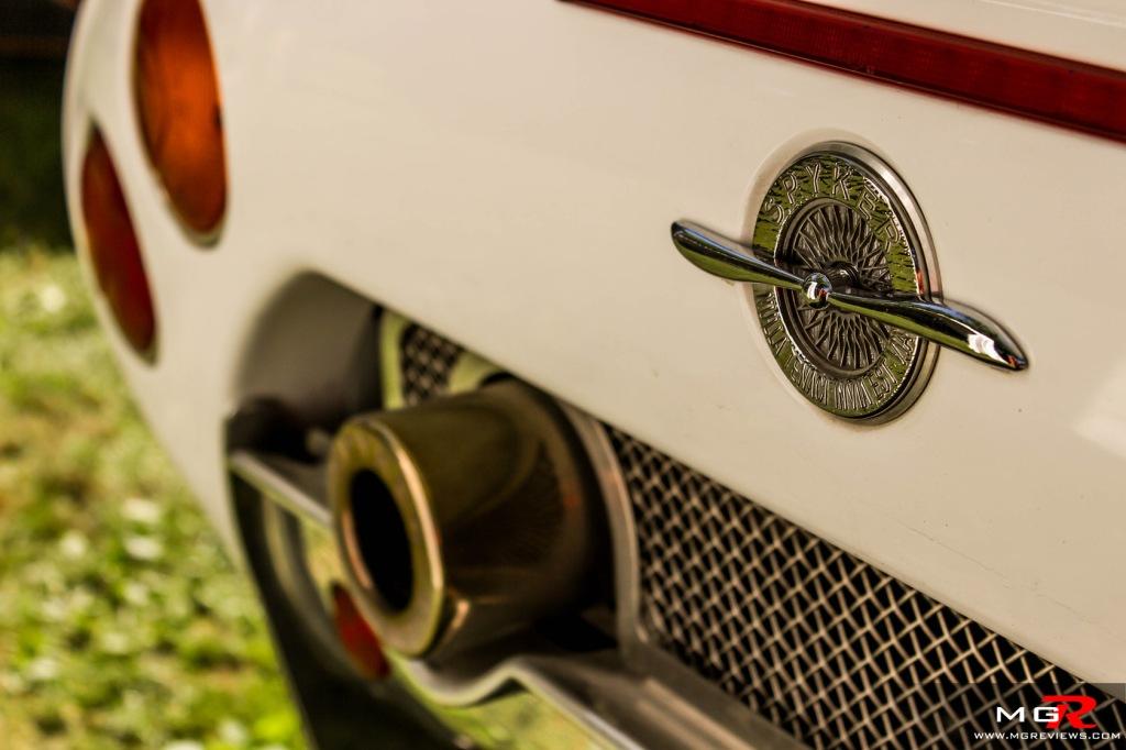 2014 Luxury Supercar Weekend-121 copy