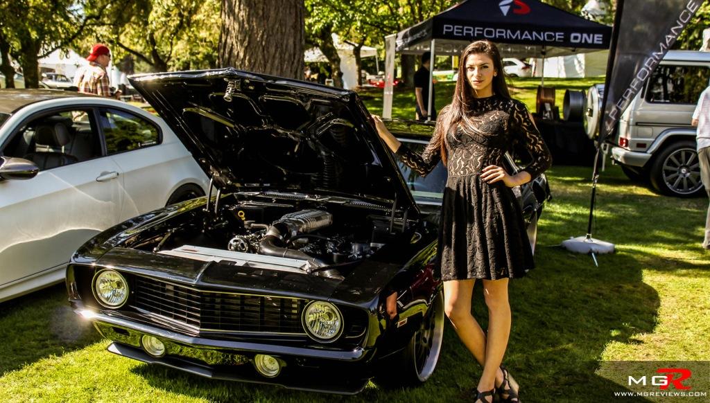 2014 Luxury Supercar Weekend-122 copy