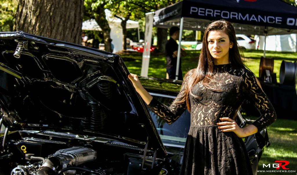2014 Luxury Supercar Weekend-123 copy