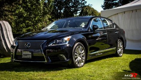 2014 Luxury Supercar Weekend-126 copy