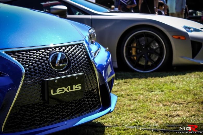 2014 Luxury Supercar Weekend-127 copy