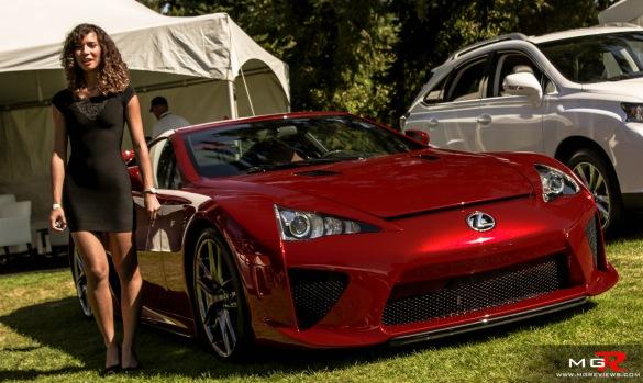 2014 Luxury Supercar Weekend-128 copy