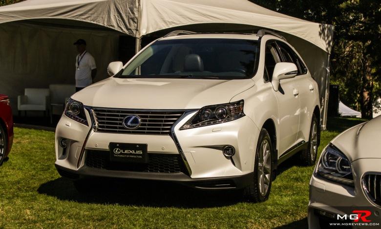 2014 Luxury Supercar Weekend-129 copy