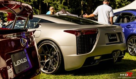2014 Luxury Supercar Weekend-130 copy