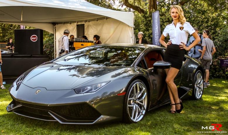 2014 Luxury Supercar Weekend-132 copy