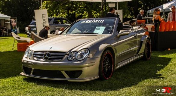 2014 Luxury Supercar Weekend-133 copy