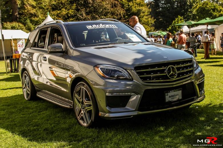 2014 Luxury Supercar Weekend-134 copy