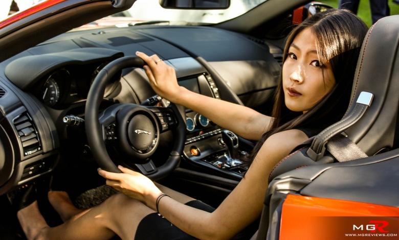 2014 Luxury Supercar Weekend-136 copy
