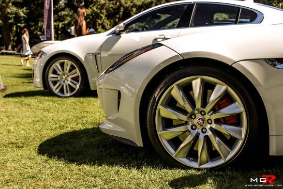 2014 Luxury Supercar Weekend-137 copy