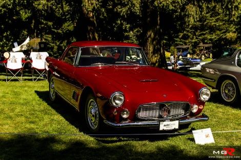 2014 Luxury Supercar Weekend-138 copy