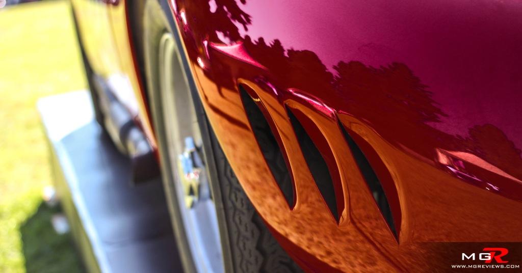 2014 Luxury Supercar Weekend-14 copy