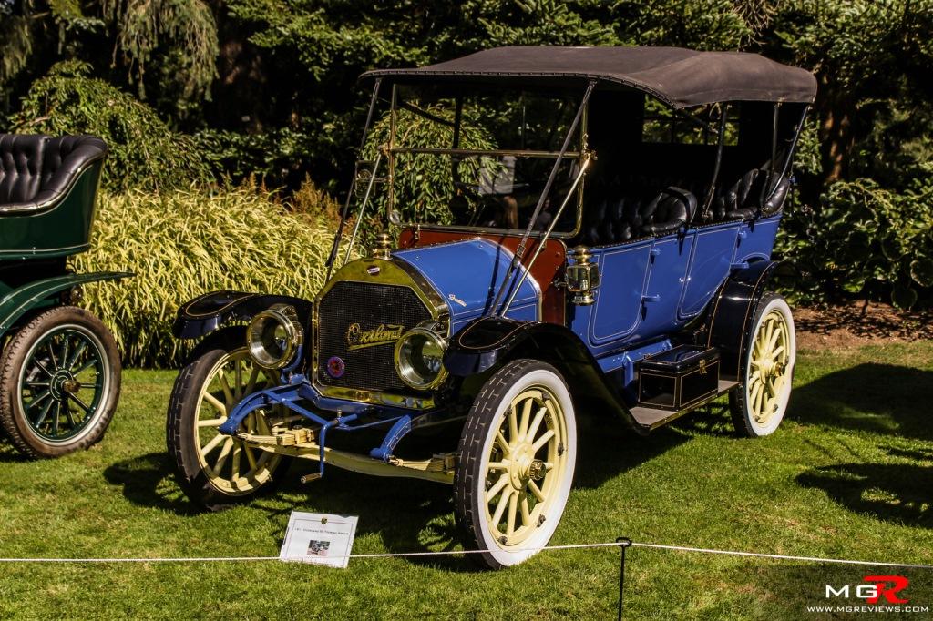 2014 Luxury Supercar Weekend-141 copy