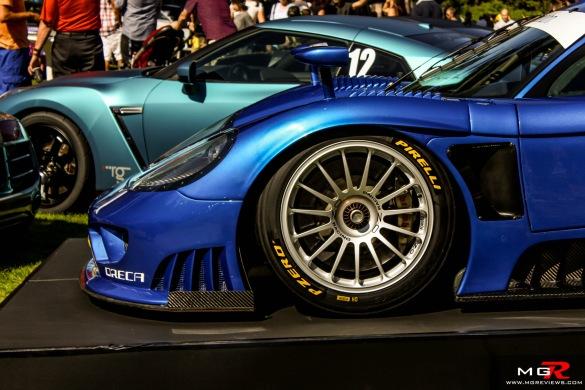 2014 Luxury Supercar Weekend-142 copy