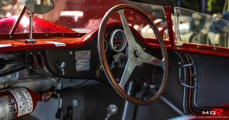 2014 Luxury Supercar Weekend-15 copy