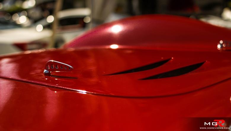 2014 Luxury Supercar Weekend-16 copy