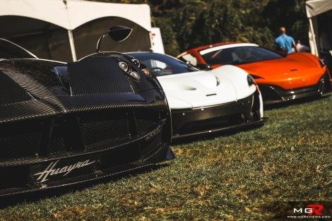 2014 Luxury Supercar Weekend-17 copy